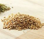 Turkish Yellow Sesame Seeds
