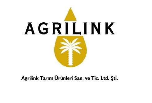 Agrilink Agricultural Products Ltd.