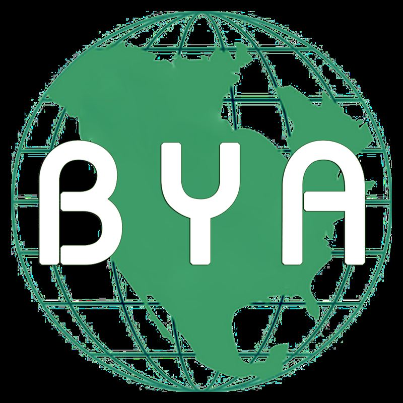 BYA Agriculture and Animal Husbandry Products