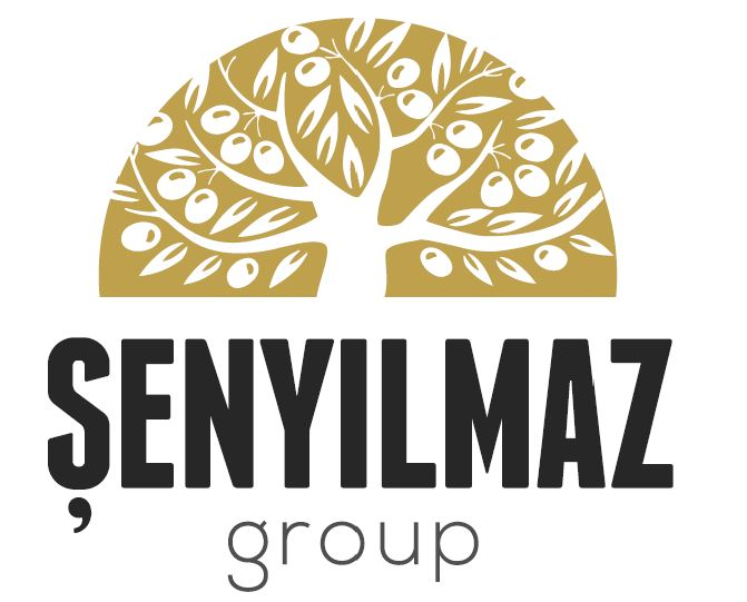ŞENYILMAZ GROUP