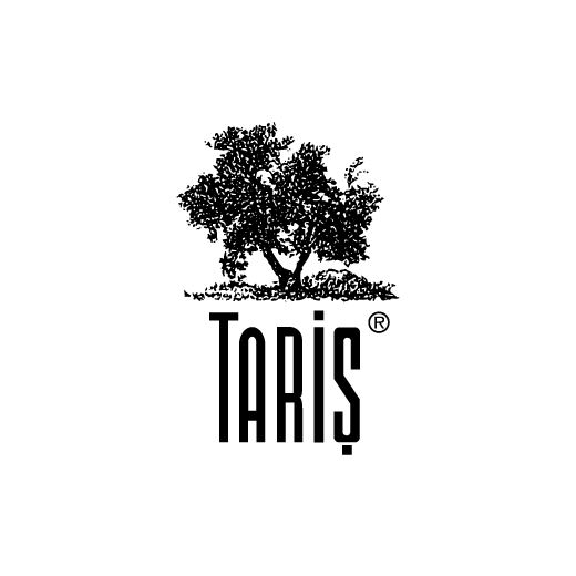 Taris Olive and Olive Oil